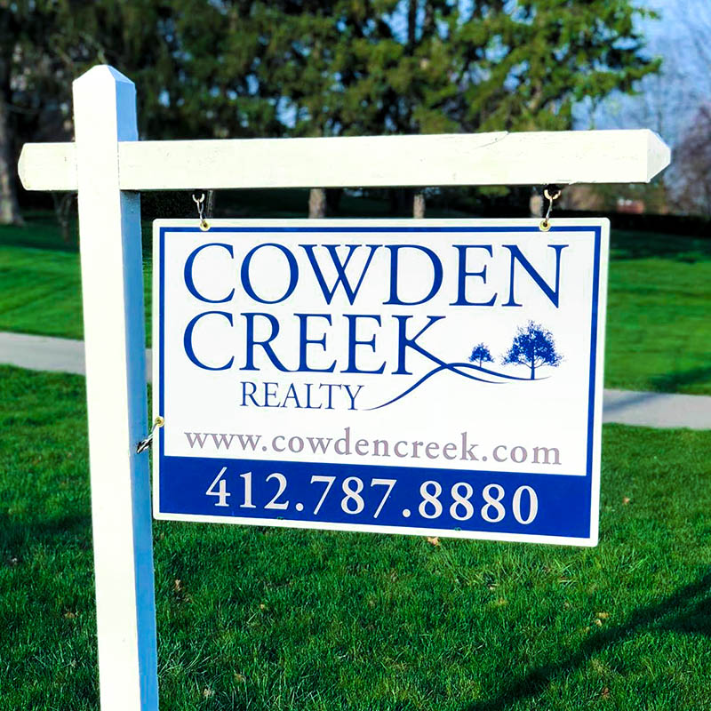 cowden-creek